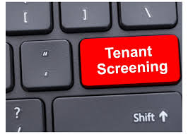 This image has an empty alt attribute; its file name is Tenant-Screening-2.jpg